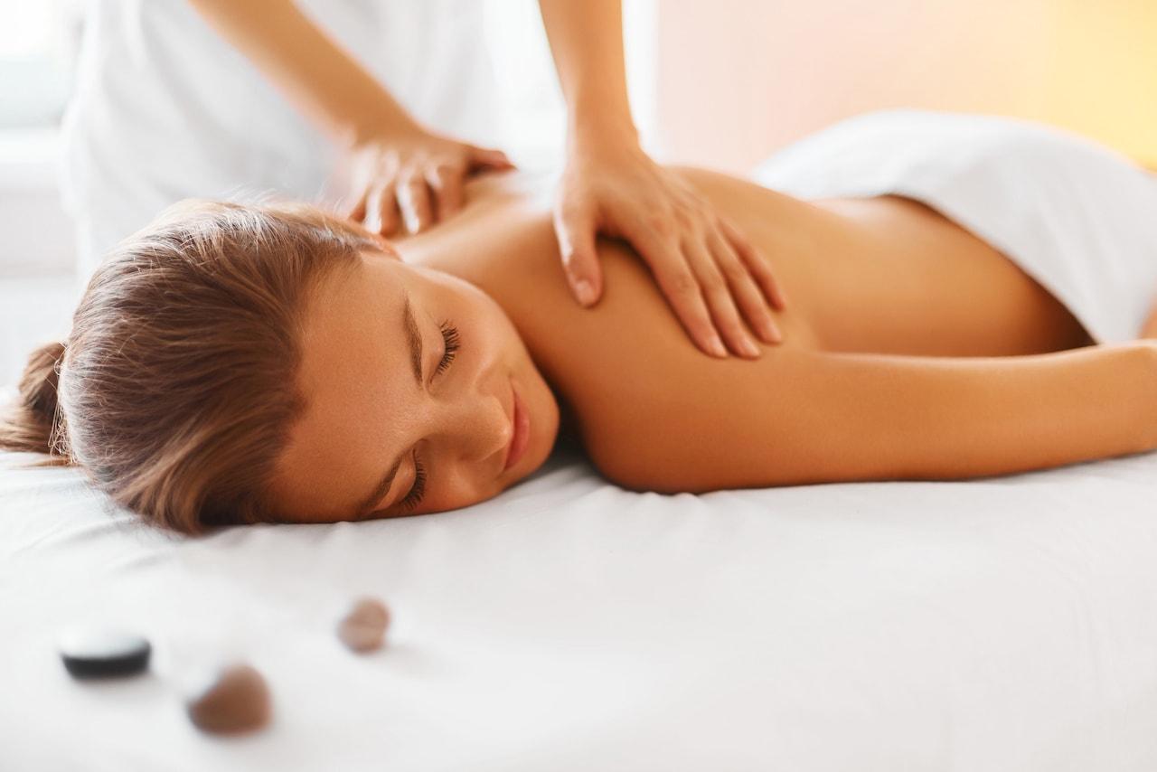 Tantra massage böblingen